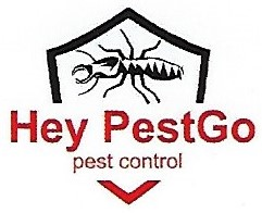 Hey PestGo