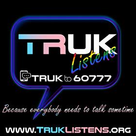 TRUK Listens